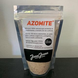 Azomite 250 Grs