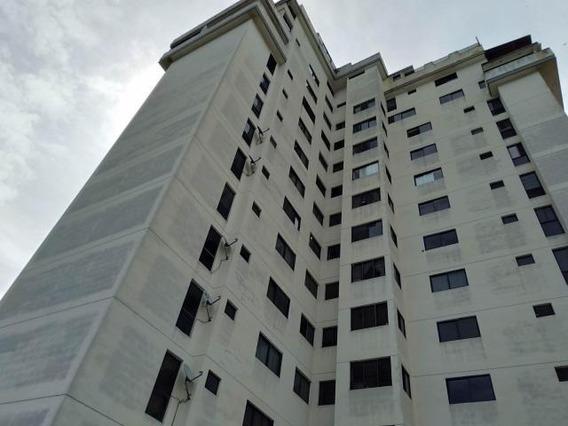 Apartamento En Venta Cod 20-1728 - Rent A House Multicentro