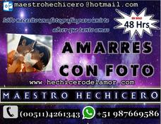 Amarres De Amor Con Fotos +51987669586