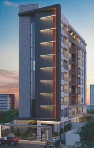 Apartamento À Venda, 37 M² Por R$ 366.000,00 - Santana (zona Norte) - São Paulo/sp - Ap9632