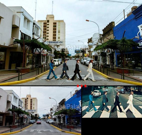 Photoshop Fotomontajes, Restauración, Coloración De Fotos
