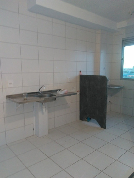 Vende-se Um Apartamento 60 A Vista Aceito Proposta