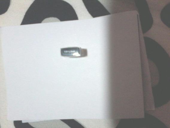 Adaptador De Wi-fi, Tv Toshiba 40l2400.