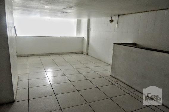 Loja À Venda No Centro - Código 260845 - 260845