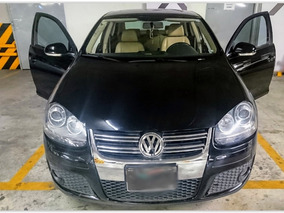 Volkswagen Bora 2.0 Sport Tiptronic At