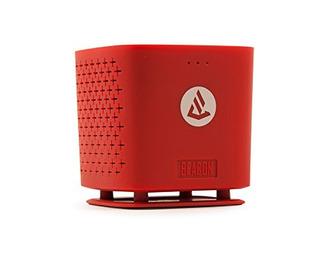 Beacon Bluetooth Estimote - Electrónica, Audio y Video en