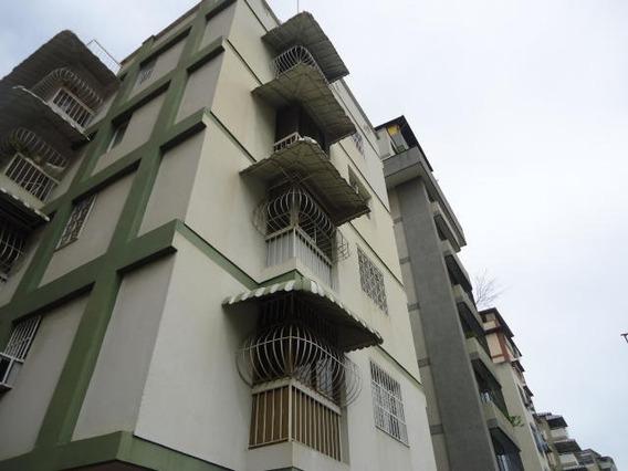 Apartamentos En Venta Mls #20-555 ¡ Tu Mejor Inmueble!