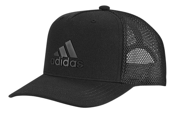 Gorra adidas H90 Trucker-dt8587- Open Sports