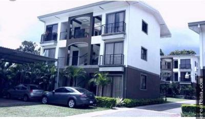 Real Cariari Apartamento Cedo Deuda