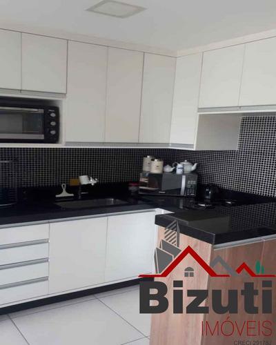 Apartamento A Venda No Doce Lar Bella Colonia - Ap00905 - 69192858