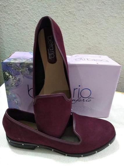 Zapato Importado Beira Río