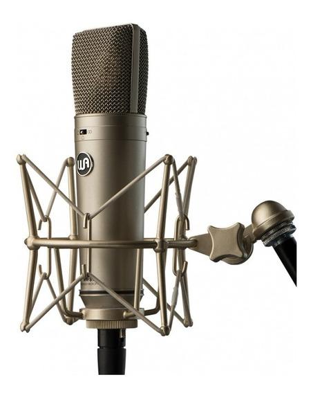 Off,comercial, Spot,vinheta,rádio,locutor,gravação, Dj