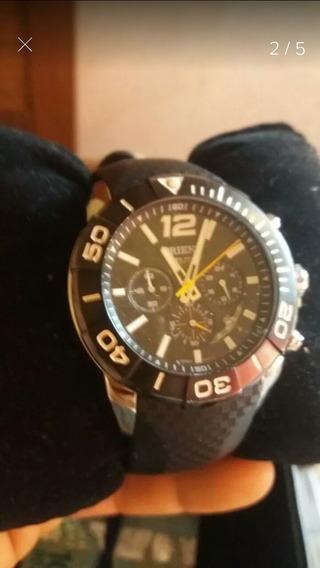 Relógio Orient Coreógrafo Masculino Aprova D