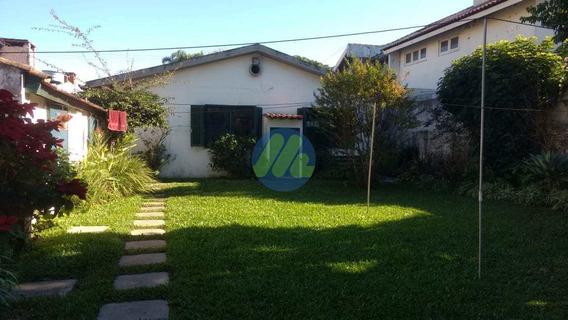 Casa Com 4 Dorms, Três Vendas, Pelotas - R$ 852 Mil, Cod: 53 - V53