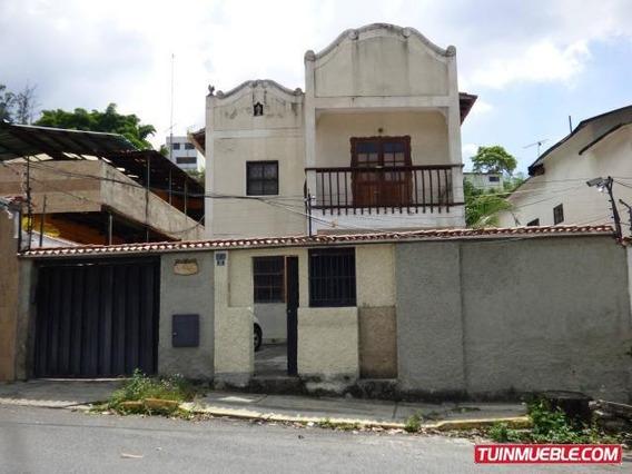 Casas En Venta Mls #19-2015 Gabriela Meiss Rent A House Ch