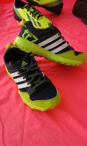Zapatos Nike adidas Jordan New Balance Rebajas En Todo