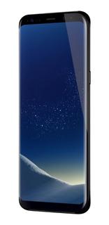 Modulo Vidrio Display Touch Para Samsung Galaxy S8 Plus