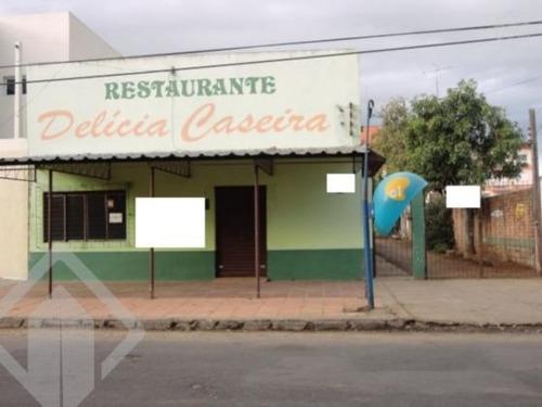 Imagem 1 de 6 de Terreno - Vila Ponta Pora - Ref: 99976 - V-99976
