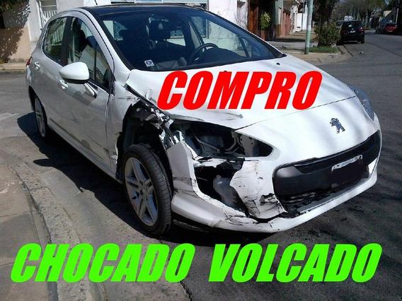 Compresor Camionetas Autos Y Motos Cualquier Estado Antiguos