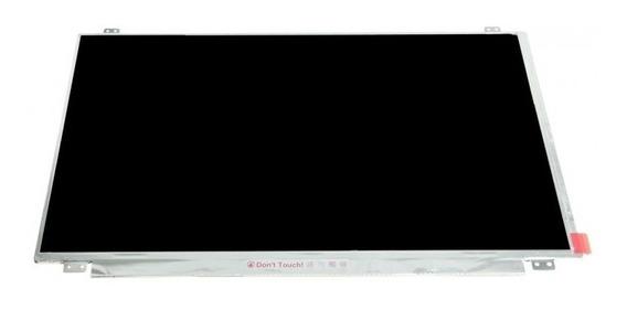 Tela Compatível Dell Lp156wf7 Spa1 Resolução 1366x768