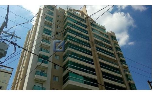 Venda Apartamento Sao Bernardo Do Campo Vila Marlene Ref: 14 - 1033-1-141454