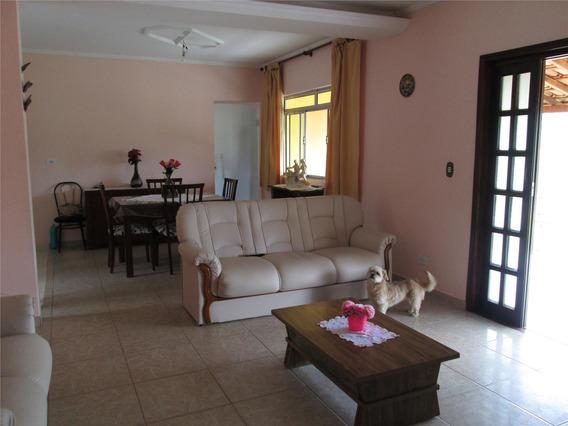 Casa Residencial À Venda, Jardim San Ressore (caucaia Do Alto), Cotia. - Ca10346