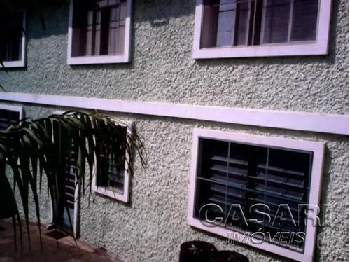 Imagem 1 de 21 de Galpão Comercial À Venda, Ga1040. - Ga1040