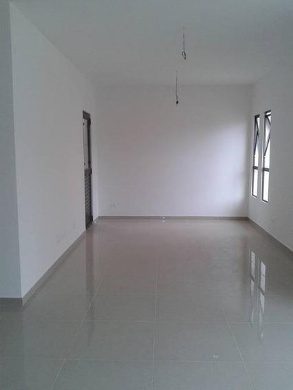 Casa Em Garapu, Cabo De Santo Agostinho/pe De 91m² 3 Quartos À Venda Por R$ 270.000,00 - Ca149166