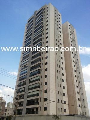 Vendo Apartamento Jardim Nova Aliança. Ribeirão Preto. Edifício Luzerne. Agende Sua Visita. (16) 3235 8388 - Ap05919 - 31988400