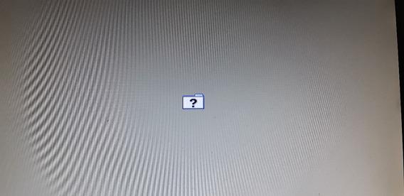 Power Mac G5-favor Ler Todo O Anuncio Até O Fim.