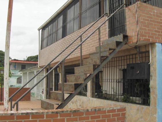 Se Vende Casa San Felipe Rah: 20-1697