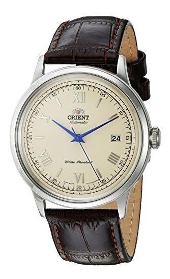 Reloj Orient Men