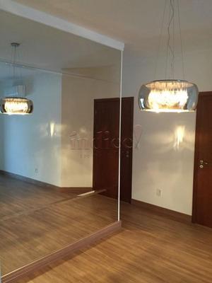 Apartamentos - Venda - Jardim Paulista - Cod. 2829 - Cód. 2829 - V
