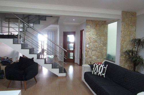 Casa Com 3 Dormitórios À Venda, 1 Suíte, 192 M² Por R$ 550.000 - Água Branca - Piracicaba/sp - Ca3744