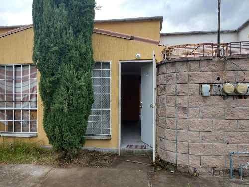 Venta Casa Zumpango La Trinidad