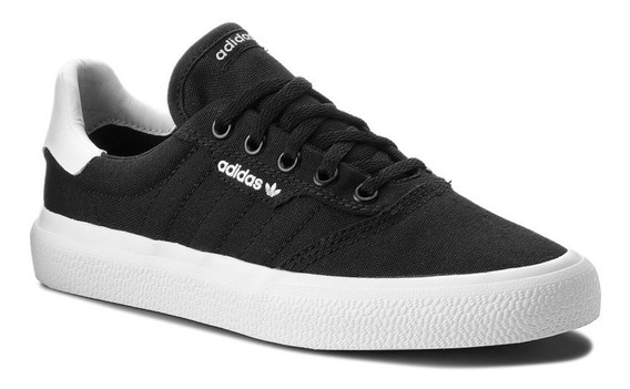 Zapatillas adidas Everyn W Aq1139 Looking
