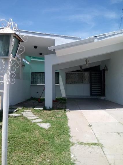 Casa En Venta En San Felipe!!!!