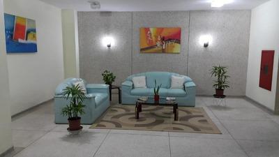 Kitnet Com 1 Dormitório À Venda, 36 M² Por R$ 270.000 - Aclimação - São Paulo/sp - Kn0149