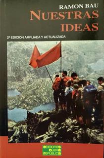 Nuestras Ideas - Ramón Bau
