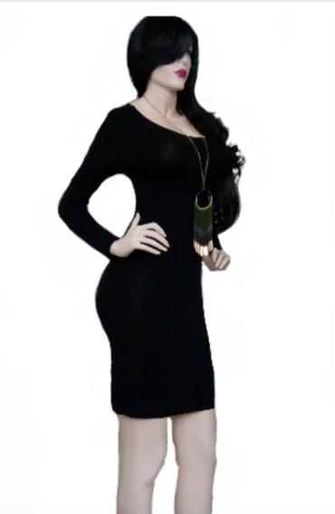 Vestidos Mujer Moda Importado Blusas