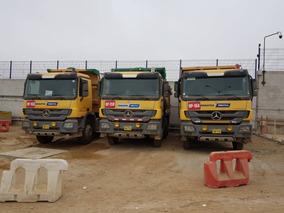Venta De Volquetes ,tractos ,camiones Y Maquinaria Pesada .