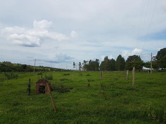 Vendo/troco Fazenda 510 Hec Com 310 Hec Em Cana Em Iguatemi