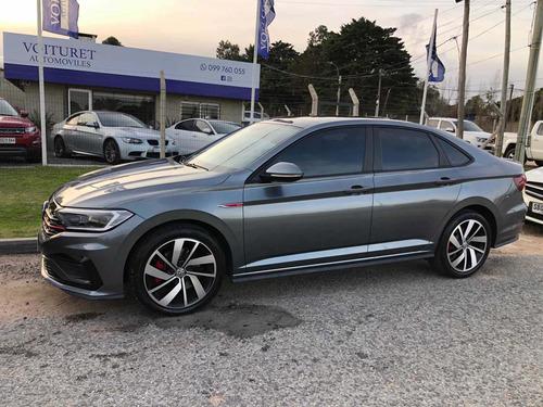 Volkswagen Vento Gli 2.0 Tfsi Nuevo!! Descuenta Iva!!!