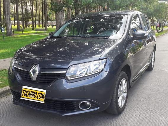 Renault Sandero Trip Advisor