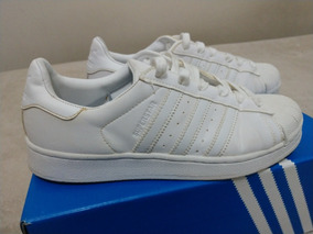 Tênis Super Star - adidas Do Brasil - Original