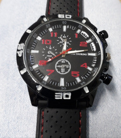 Relógio Masculinos Barato Gt
