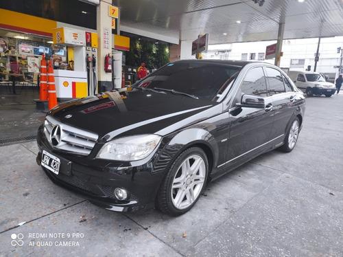 Imagen 1 de 11 de Mercedes Benz (acepto Criptomonedas )