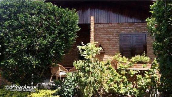 Casa À Venda, 56 M² Por R$ 200.000,00 - Santana - Gravatá/pe - Ca0288