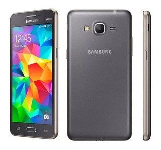 Samsung Galaxy Grand Prime Liberado