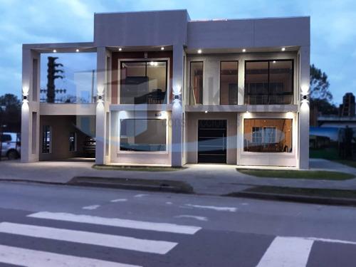 Imagen 1 de 3 de Construccion En Seco / Casas / Premoldeadas / Aukans